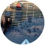 FKDakwerken_renovatie